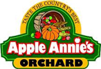 apple-annies-orchard