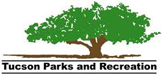 city-of-tucson-parks--recreation