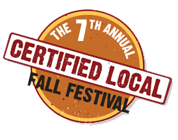 Local First Arizona Certified Local Fall Festival