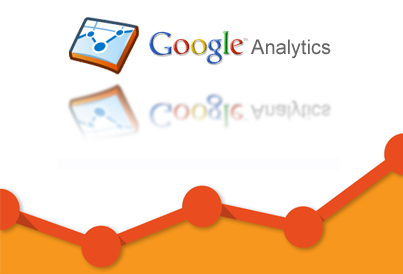 review-your-google-analytics-with-bessential-tucson-website-design-and-hosting