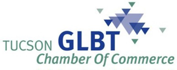 tucson-glbt-chamber-of-commerce-member