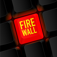 tucson-website-secure-firewall-protection2