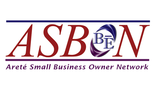 Areté Small Business Owner Network (ASBON)