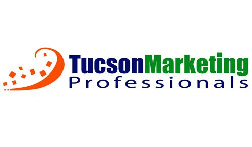 Tucson Marketing Professionals