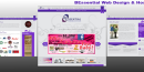 BEssential Web Design & Hosting
