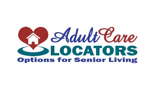 Adult Care Locators