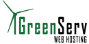 GreenServ Web Hosting [by BEssential]
