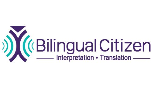 Bilingual Citizen