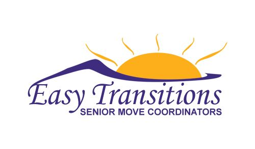 Easy Transitions Senior Move Coordinators