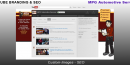 MPG Automotive Services - YouTube Branding & SEO